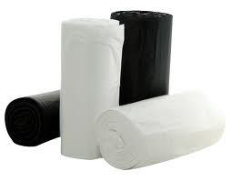 Bin- Liners / Garbage Bags