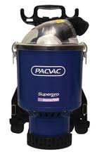 Vacuum Cleaners & Accessories