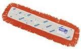 Dust Control Mops & Polish Spreaders