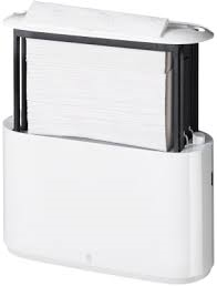 Tork Xpress Countertop Towel Dispenser : Tork Xpress Countertop Multifold Towel Dispenser H2 Alpha Cleaning ...