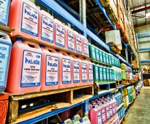 Bulk-Cleaning-Products