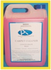 Commercial-Cleaning-Chemicals