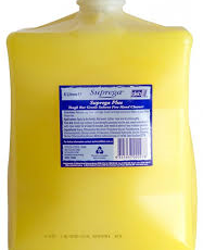 Cleaning-Chemicals-Suppliers
