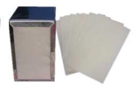 Bulk-Cleaning-Supplies