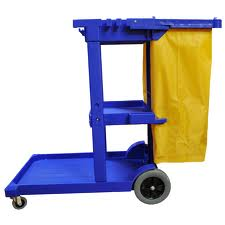 Cleaning-Equipment-Perth