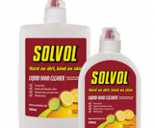 Wholesale-Cleaning-Supplies