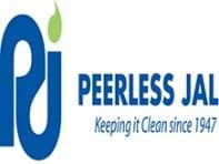Peerless JAL