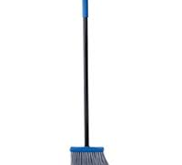 Cleaning-Equipment-Suppliers