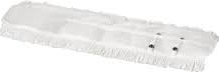 Cleaning-Products-Supplier Oates 61cm Nylon Polish Spreader
