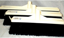 Commercial-Cleaning-Supplies