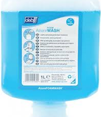 Cleaning-Products-Perth