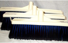 Industrial-Cleaning-Products