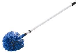 Cobweb Brooms