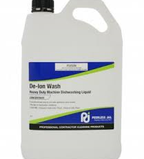Cleaning-Chemicals-Perth