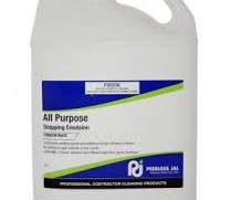 Bulk-Cleaning-Supplies