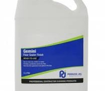 Cleaning-Products-Supplier