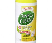 Wholesale-Cleaning-Products