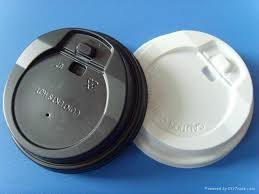 Lid Cups