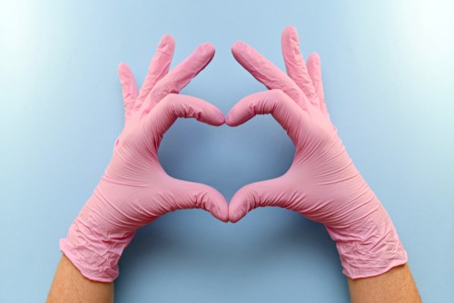 6 Types Of Safety Gloves And Their Uses